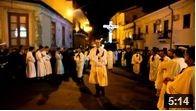 Processione Vare 2013