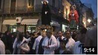 Processione Vare 2009