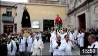 Processione Vare 2014