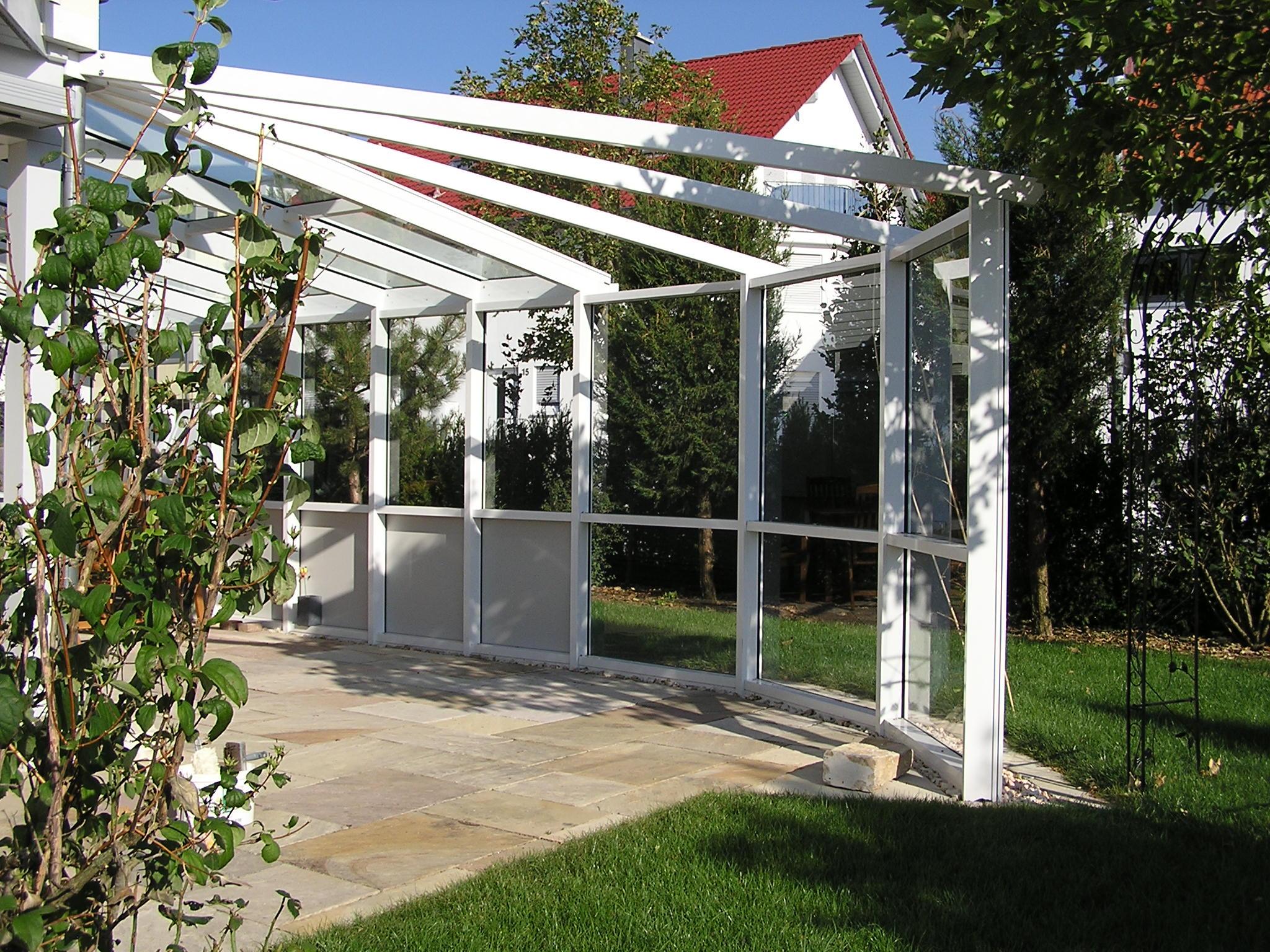 Picturesque überdachung Für Terrasse Photo Of Überdachungen Für Terrassen