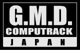 GMDコンピュートラック