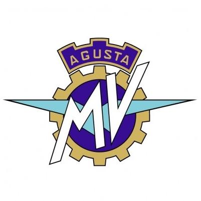 MV AGUSUTA