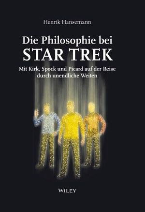 Star Trek Philosophie