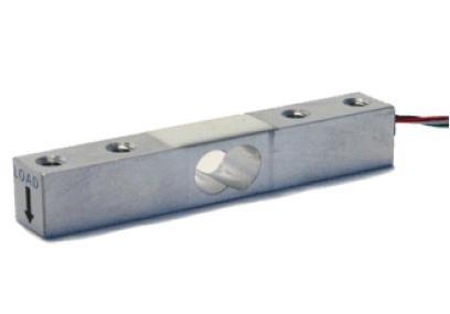 Figura 2 - Estensimetro