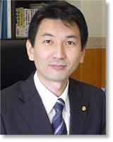 代表取締役 檜皮浩連