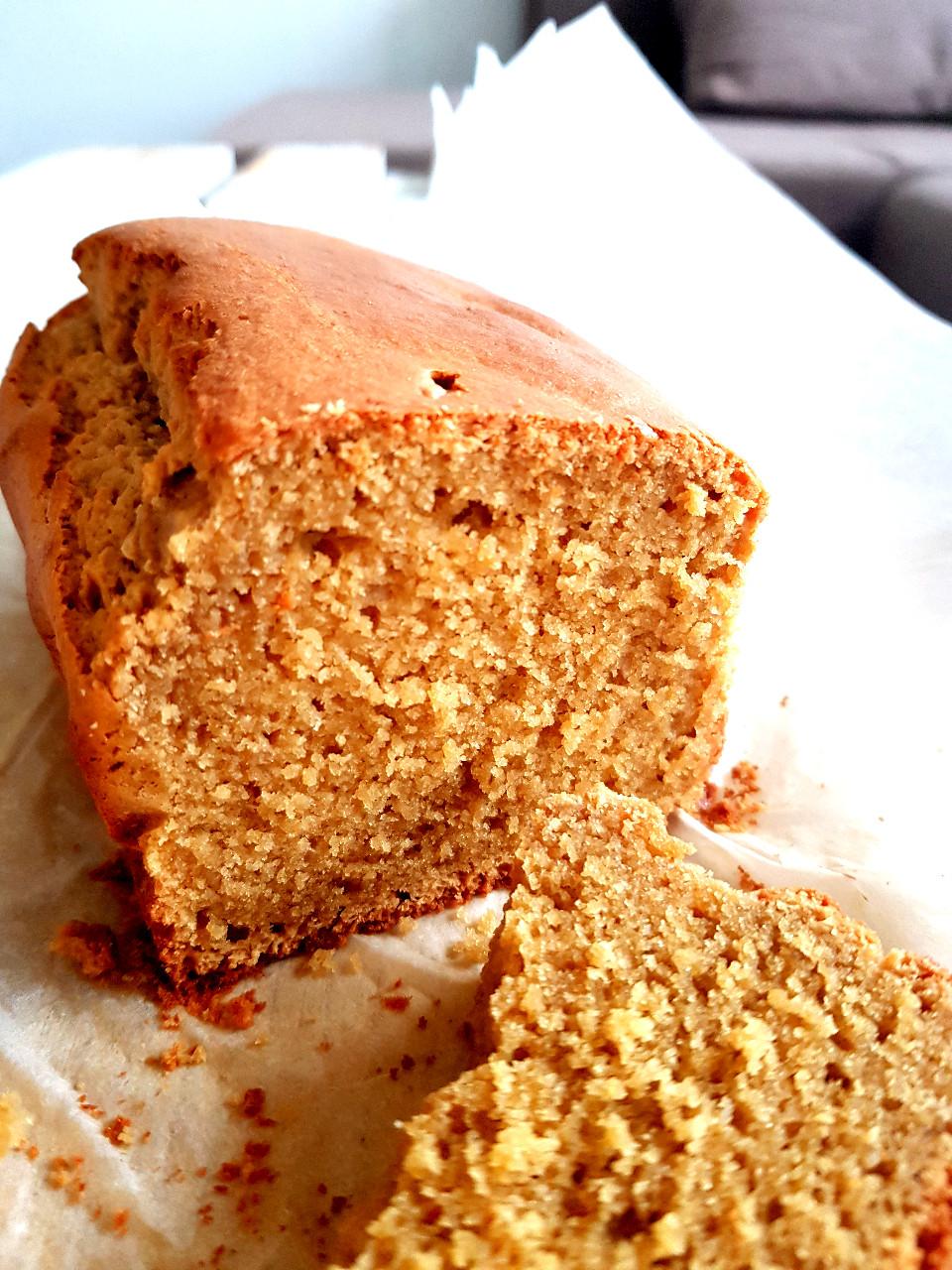 HappyGut Cake
