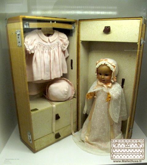 musée malles louis vuitton carnavalet