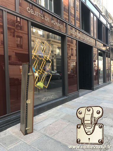 boutique moynat rue st honore
