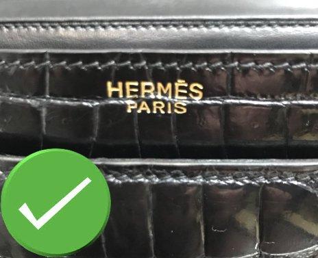 Sac de collection hermes secret de fabrication