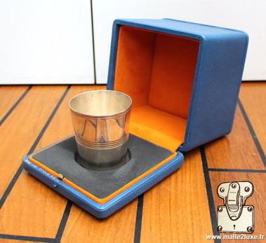 Paris JAR jewelry box made in Paris