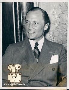 comte Curt haugwitz hardenberg reventlow