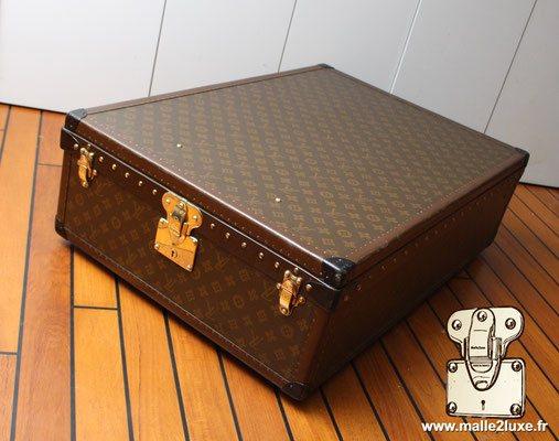 valise fermé a vendre louis vuitton ancienne