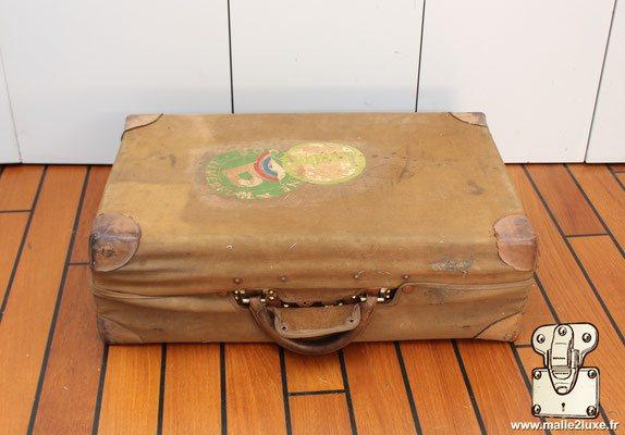 housse de protection pour valise vuitton