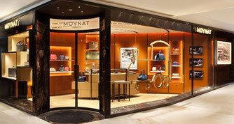 Moynat officiel