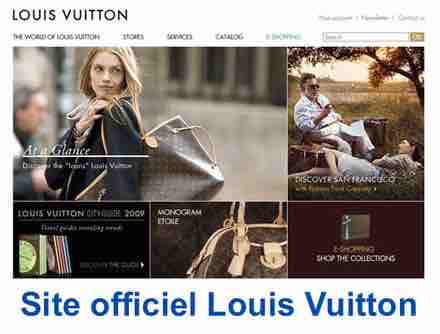 louis vuitton bag and trunk counterfeit fight