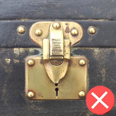 polissage brosse métallique