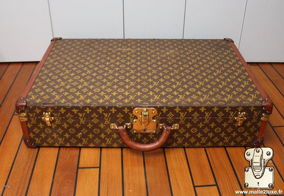 Bisten Louis Vuitton