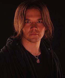 The Rasmus de nuevo en Mexico , Eero Heinonen y lo nuevo de la banda