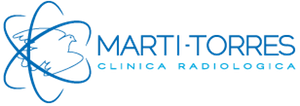 Mejores Radiólogos en Málaga