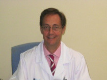 Mejores Neurologos Malaga Recomendados