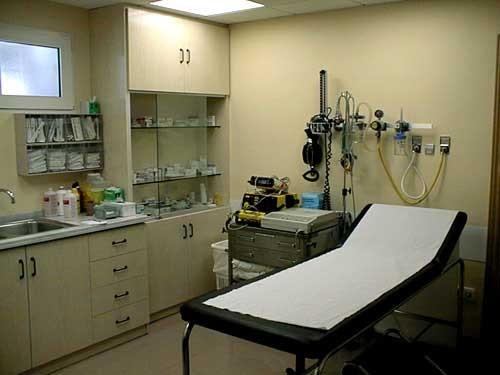 Especialistas en medicina del aparato digestivo malaga