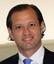 Cardiologos Malaga, Cardiologia Málaga