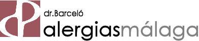 Mejores Alergologos Malaga