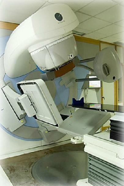 Oncologos Malaga Recomendados