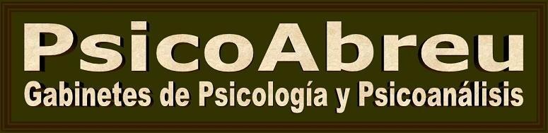 Mejores y Recomendados Psicologos en Malaga. Psicologos en Malaga de Calidad