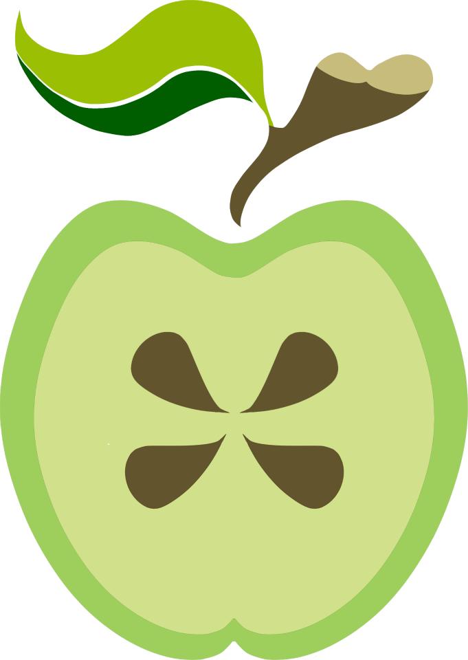 Mejores Dietistas Nutricionistas Malaga