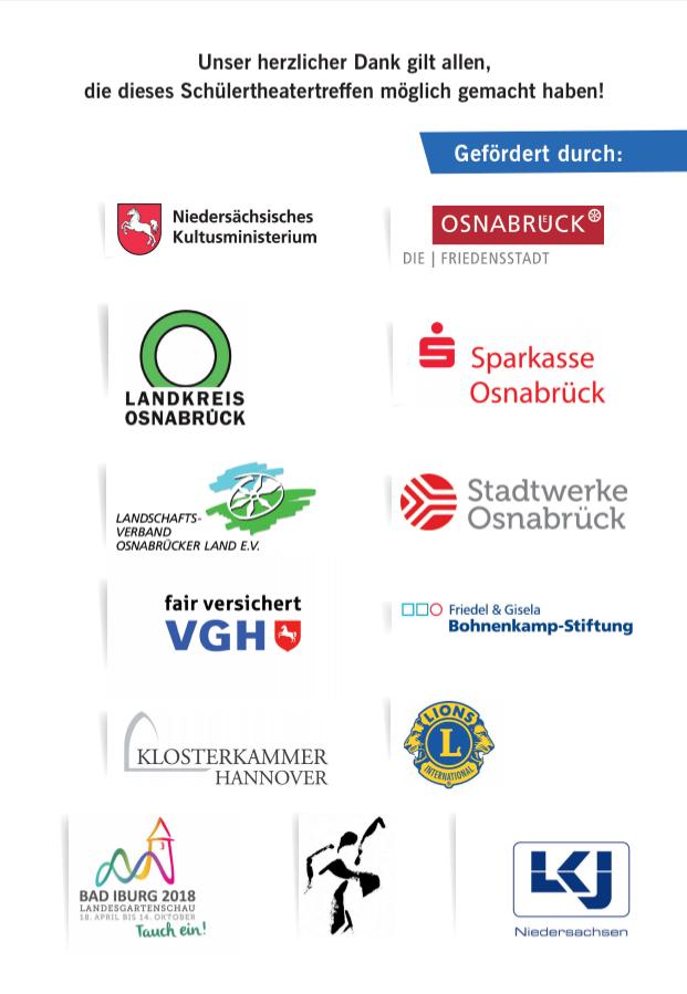 an error occurred - Bewerbung Referendariat Niedersachsen