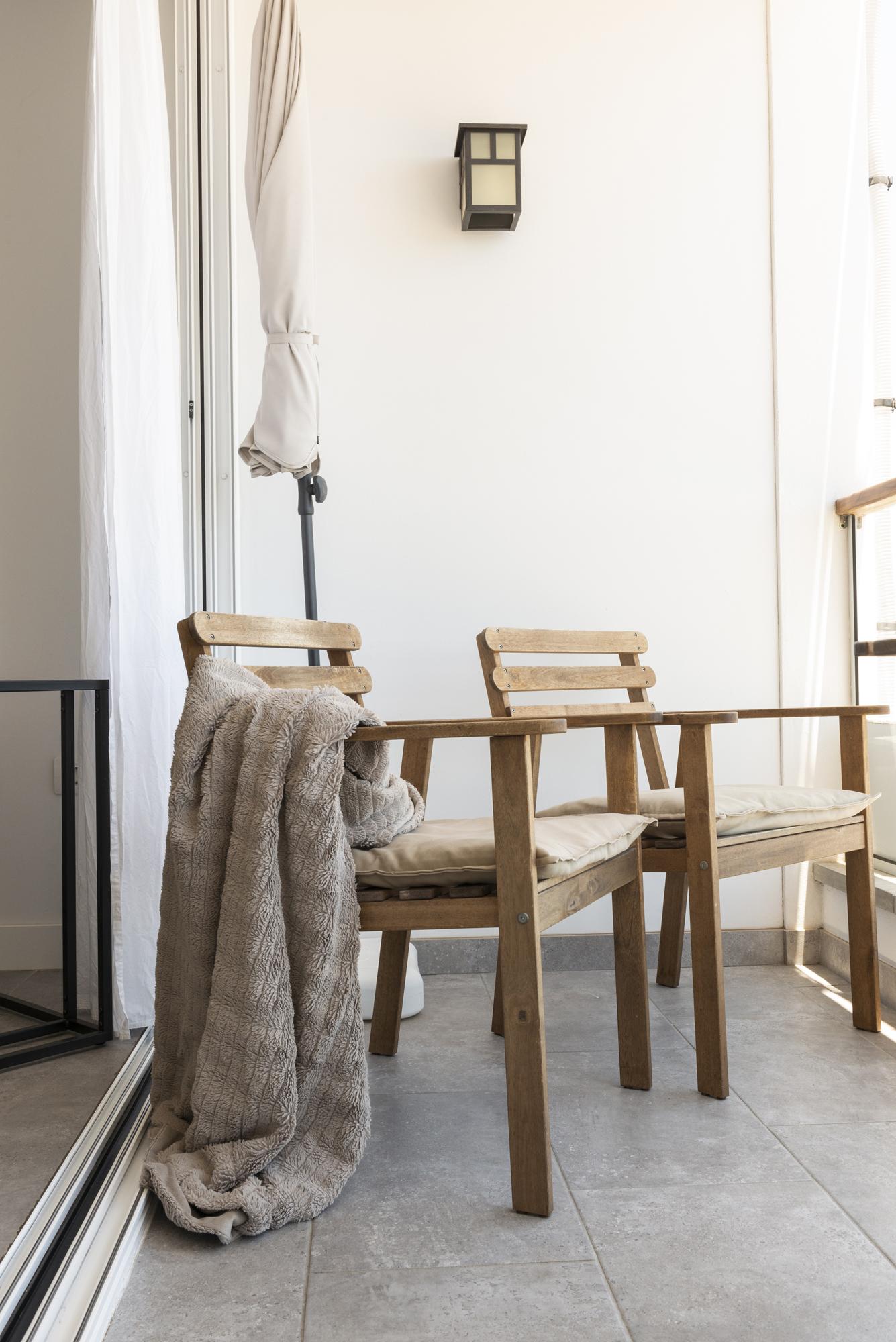 The Beach House, Arguineguín - First Floor from 327.5 € pp