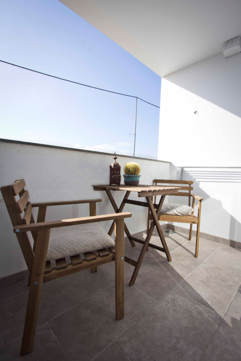 The Beach House, Arguineguín - Planta Baja