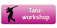 Tanzworkshop in Berlin, Kindergeburtstag feiern in Prenzlauer Berg
