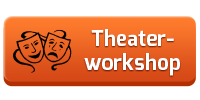 Theaterworkshop in Berlin, Kindergeburtstag feiern in Prenzlauer Berg