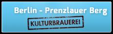 Erwachsene Theaterkurs Berlin Kulturbrauerei