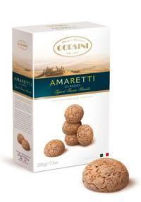 Corsini Amaretti classici