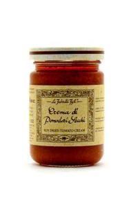 Favoritha Pomodori Secchi