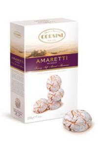 Corsini Amaretti morbidi