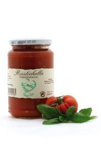 Belfiore Rustichella