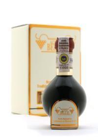 Bellei Tradizionale Aceto Balsamico di Modena