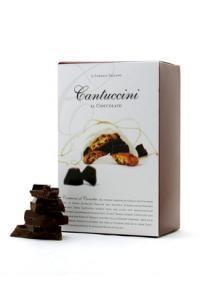 EMA Cantuccini al Cioccolato