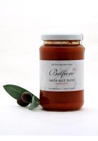 Belfiore Bio Olive