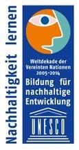 Portal zur Bildung für nachhaltige Entwicklung in Deutschland