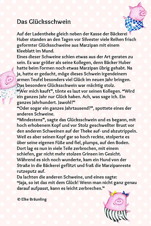 Quelle:  https://wintergeschichten.files.wordpress.com/2011/12/das-glucc88cksschwein.jpg