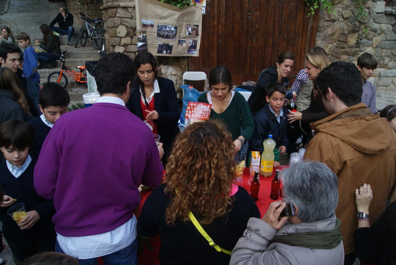 Autor fotografia: Eduard Puig Gomà-Camps