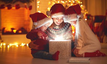 Foto: © JenkoAtaman / fotolia.com