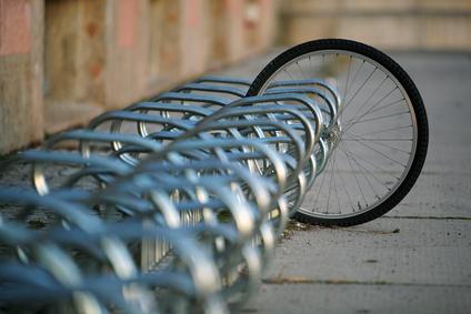 Foto: ©  christianthiel.net / fotolia.com