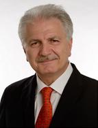 Prof. Virgilio Cicalese