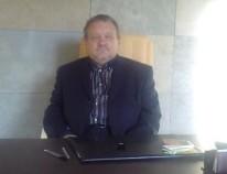 Dr. Sergio Lupi